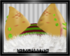 *SIX* EggNog Ears