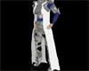 KPH Deluxe Armor Coat