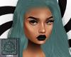 Illuminatea | Hair