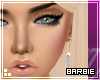 """M"" 60sBarbie[light]"