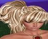 SSD Hair Cecelia Blnd Wv