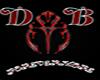 Darkblood Banner