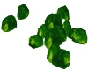 Emerald Nuggets