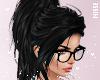 n| Rhonda Black