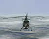 Green Star Helicopter