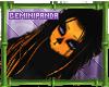 🐾GP| Bumpkin HairV4
