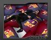 x4ii- Barca cushion