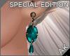 ~AK~ Royal Jewel: Lapis