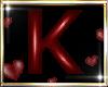 K 10K Anim Support Stkr
