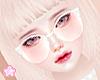 🌟 Glasses|Wt