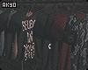 ⚡ NY Clothes Wrack