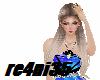 (R)neon diamond dress