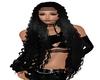 Kylesister~Black Hair