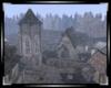 Vampire Village