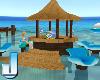 Ocean Breeze Pool Bar