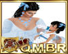 QMBR 40% Bottle Feeding