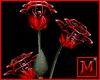 JM Animated Rose Petals