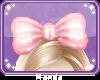 .M. Milada Head Bow