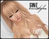 F| Bella Thorne 12 Honey