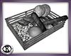 [DRV]Box+Breads+Eggs