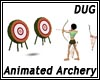 (D) Elven Archery