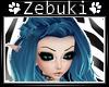 +Z+ Stellar Hair V1 F ~