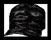 [D.S] Urban Camo Hat