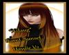 Haydie V2 Burnt SunSet