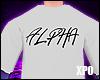 XPO// Rush Shirt V2