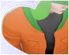 Kyle Broflovski Jacket