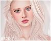 Amanda Blonde