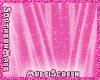 ASMMultiScreen14