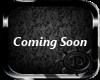 D#'s Black LeatherHoodie