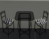 ☺ NY Studio Table