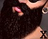♛.XZ.Beard.