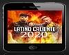Latino 2020