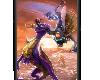 Spyro Battle Portrait
