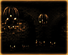 Romantic Dungeon