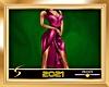 Judi Gala Dress 4