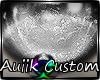 Custom| Nyx Eyes
