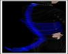 Blue RibCage need blk rm