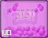 !L! 2020 Party
