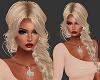 (CR) Blonde Angel
