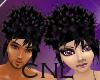 [CNL] Uni Black/purple