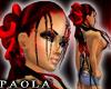 [V4NY] !Paola! R3d