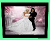 Wedding Framed 1