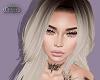 ᄃ♛ Farrah |Blondie|