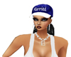 ~S~ Married Snapback Hat