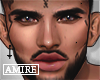 Marco Daddy Ink   Skin