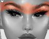 G| Aphrodite brows